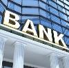 Банки в Тымовском