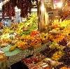 Рынки в Тымовском