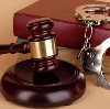 Суды в Тымовском